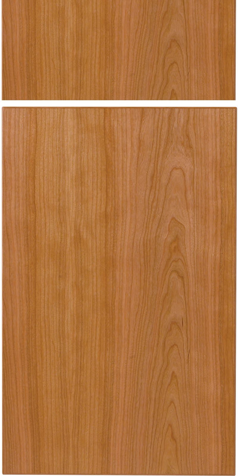 Astoria – Cherry Door Sample