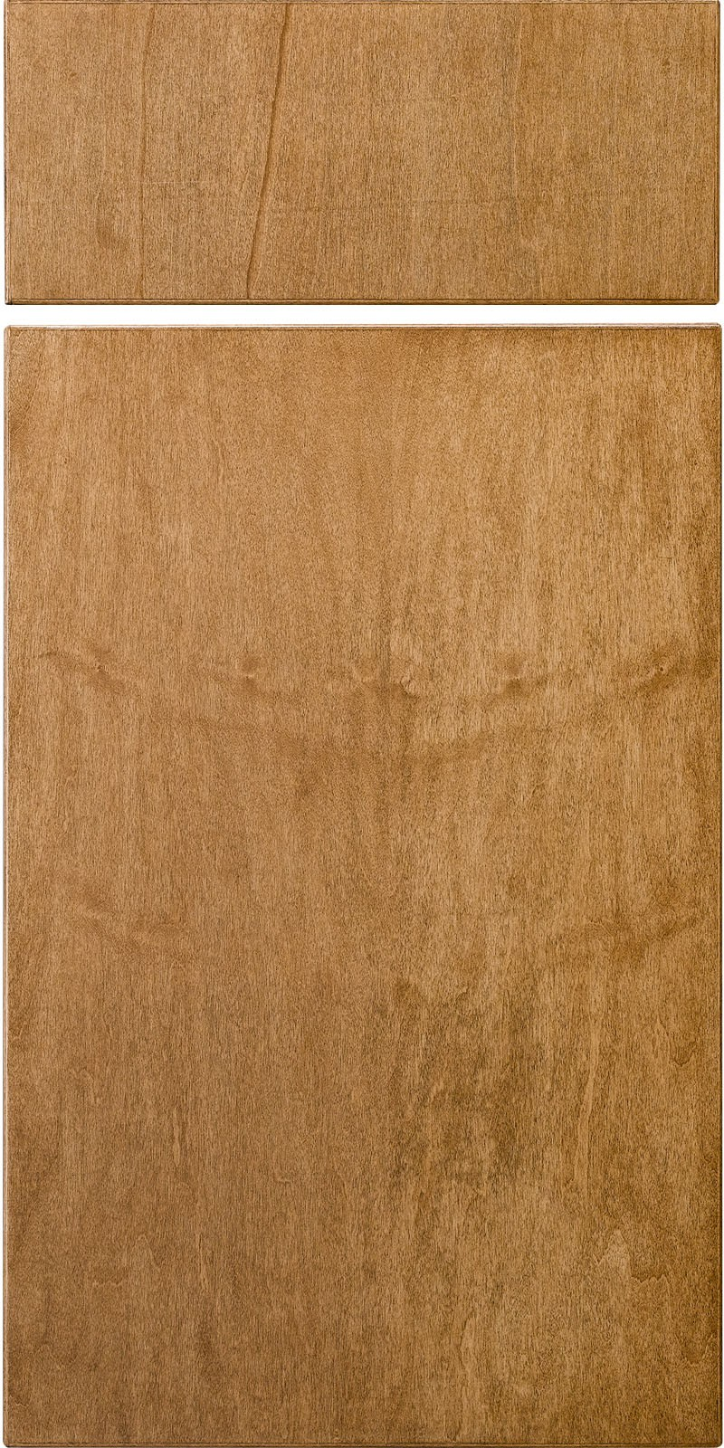 Astoria – Hard Maple Door Sample