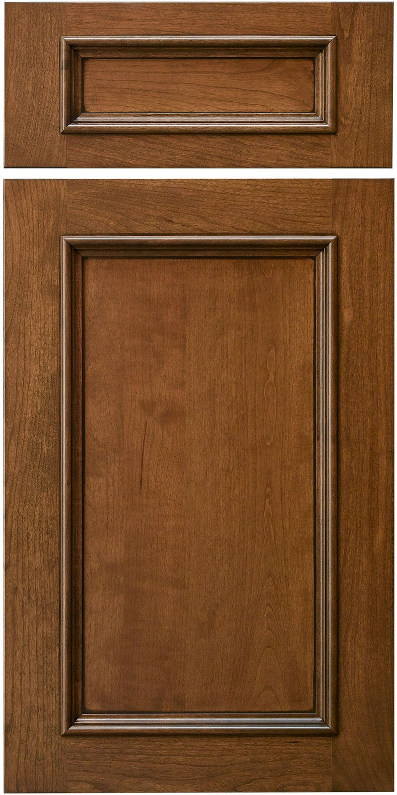 1CRP101728 Door Sample