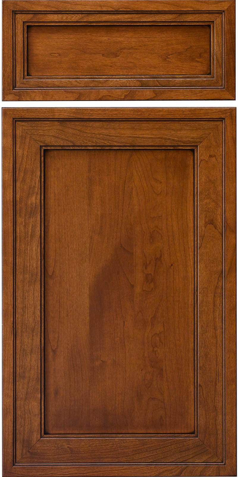 1CRP10191 Door Sample