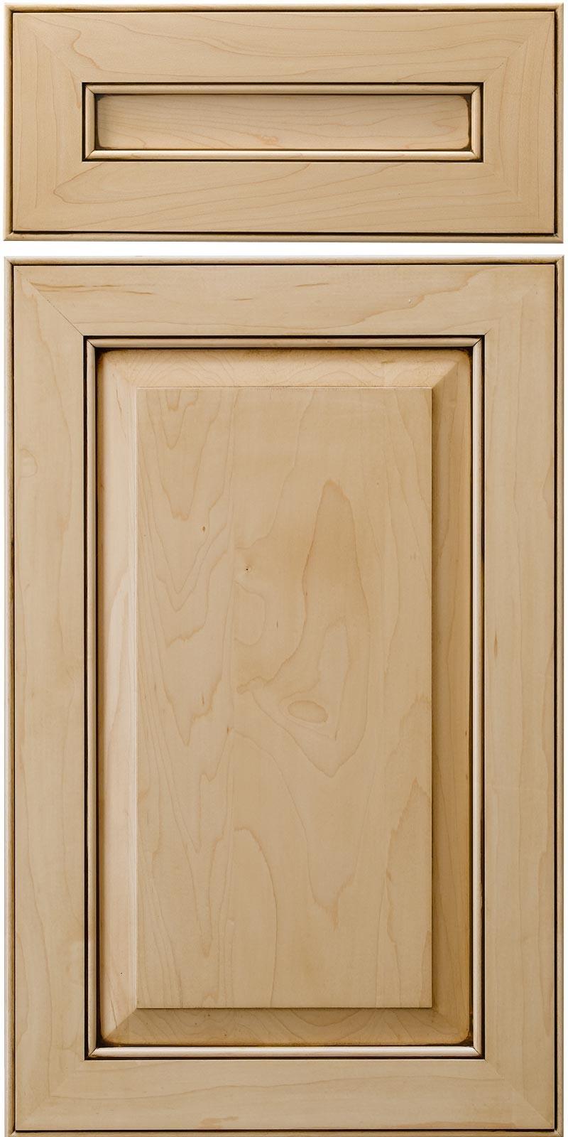 CRP10827 Door Sample
