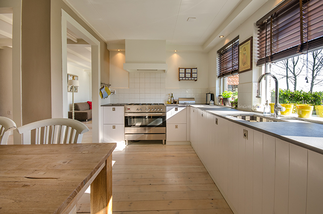 Where to Save and Where to Splurge in your Kitchen Remodel Lifestyle