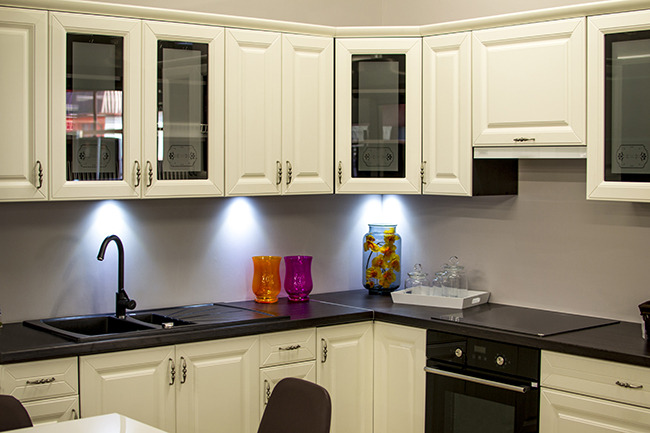 Five Questions to Ask Your Kitchen Contractor Lifestyle Cabinetry and MIllwork