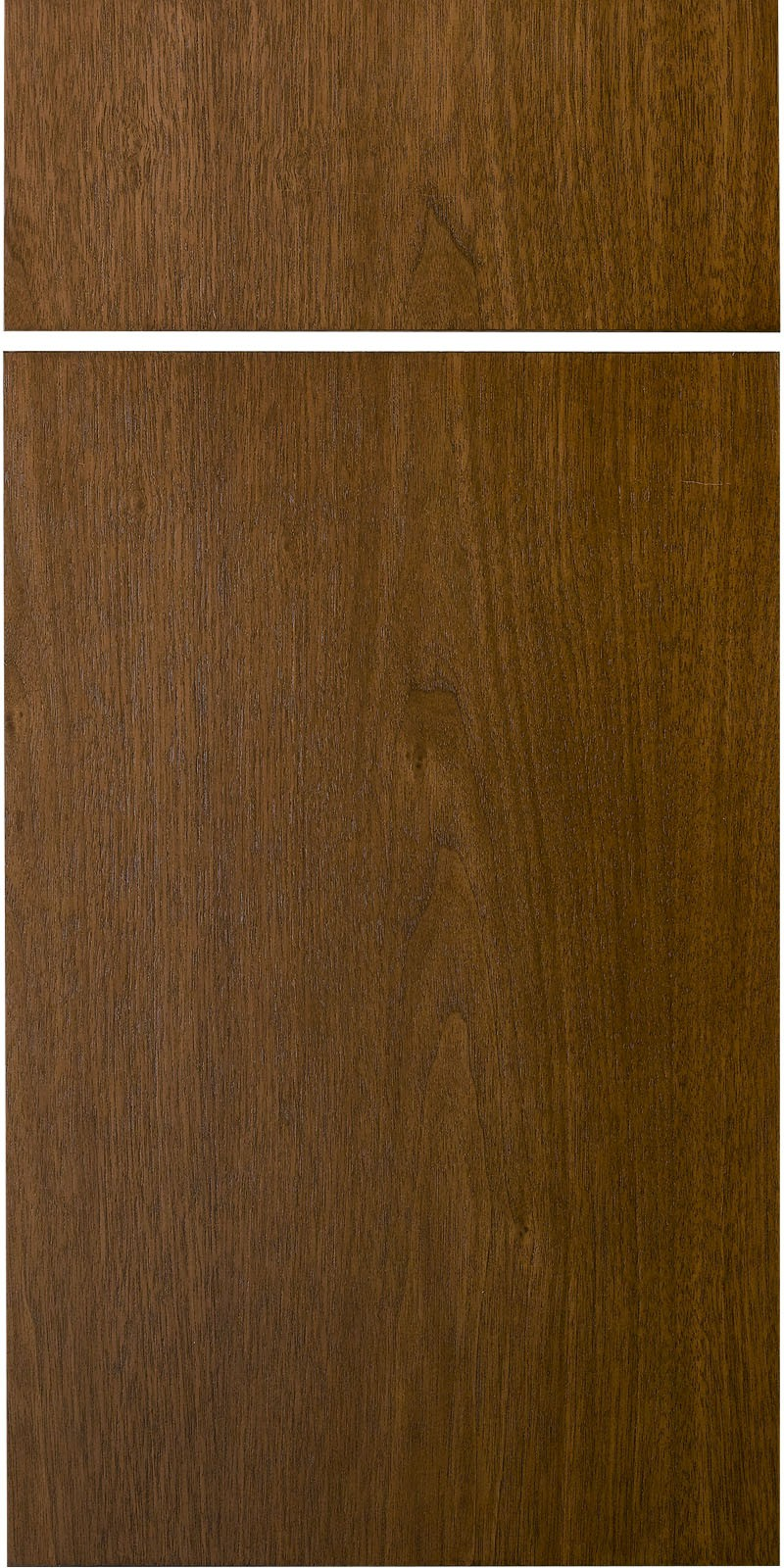 Savory – Walnut Door Sample