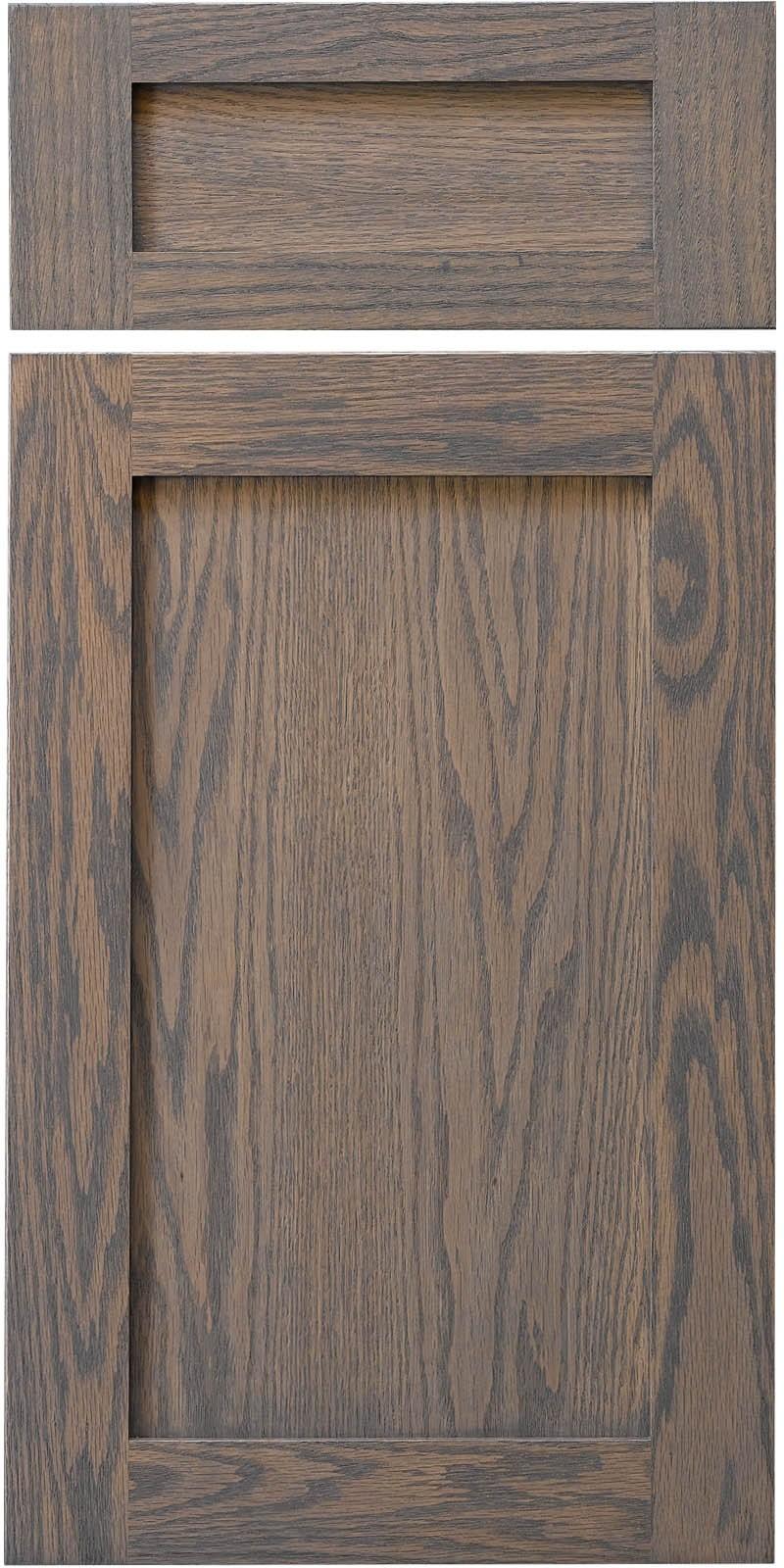 Stockbridge Door Sample