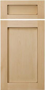 TW10-Square Door Sample