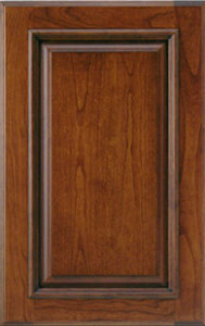 Traditional Style – Best Sample Door