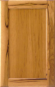 Traditional Style – Good Sample Door