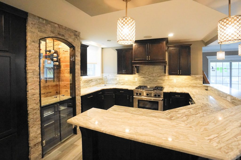 Planning Your Kitchen Remodel Step By Step