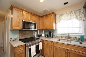 Conestoga cabinets Top 5 Benefits to RTA Cabinets Lifestyle cabinetry and millwork